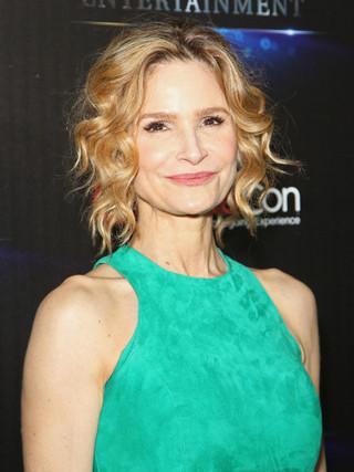「クローザー」キーラ・セジウィック、米ABCの新サスペンスドラマに主演