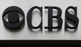 米メディア大手CBS、ソニー・ エンタテインメント を買収する可能性浮上!?