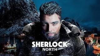 名探偵シャーロック・ホームズ、今度はフィンランドでTVシリーズ化
