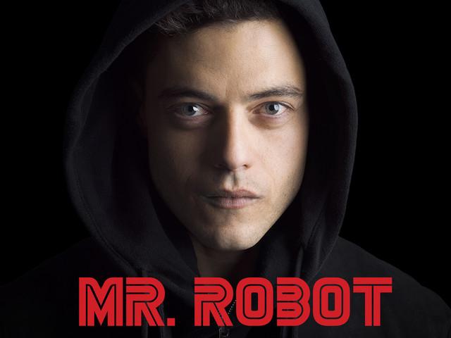 「MR.ROBOT」シーズン3にボビー・カナベイル