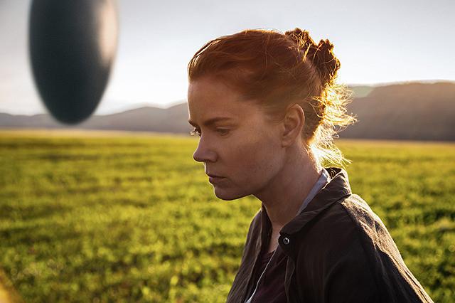 SF映画「メッセージ」の気鋭の独立系スタジオがテレビドラマ界に進出
