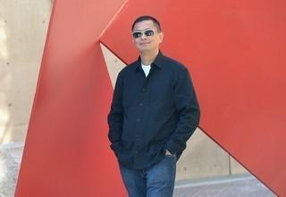 ウォン・カーウァイ監督の新ドラマ、アマゾンでシリーズ化