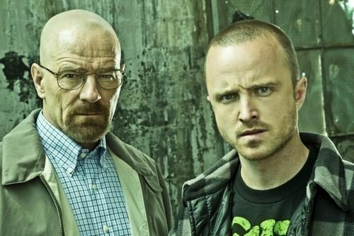 「ブレイキング・バッド」続編映画、今秋Netflixで配信