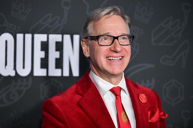 ポール・フェイグ監督と「SATC」脚本家が、BBCコメディ「This Country」をリメイク