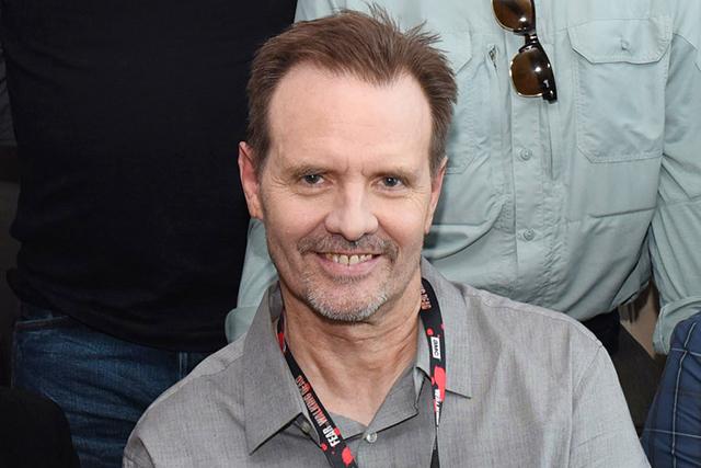 「マンダロリアン」シーズン2に「ターミネーター」のマイケル・ビーンが参加