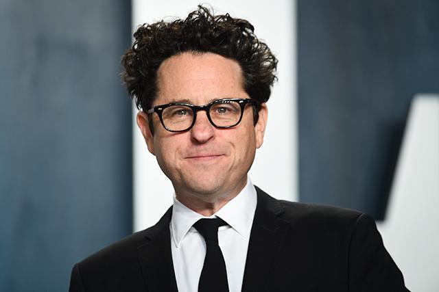 J・J・エイブラムス、HBO Max向けに「ジャスティス・リーグ・ダーク」ほか新作ドラマ3本を制作