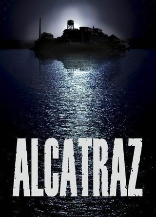 ALCATRAZ アルカトラズ