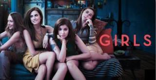 GIRLS ガールズ