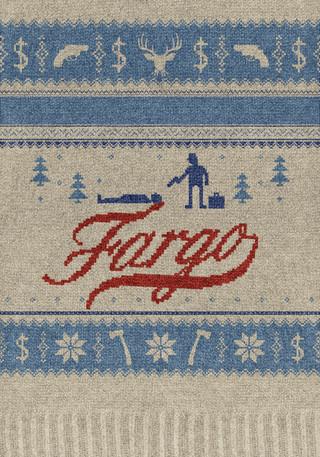FARGO ファーゴ