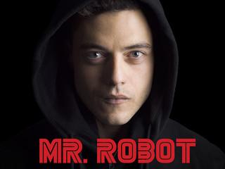 ミスター・ロボット