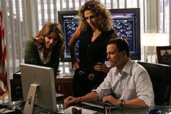 CSI ニューヨーク シーズン3