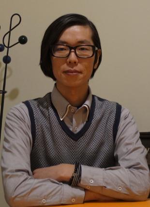 壱岐紀仁(いきのりひと) 監督