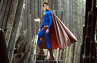 「スーパーマン・リターンズ」も続編は確実か