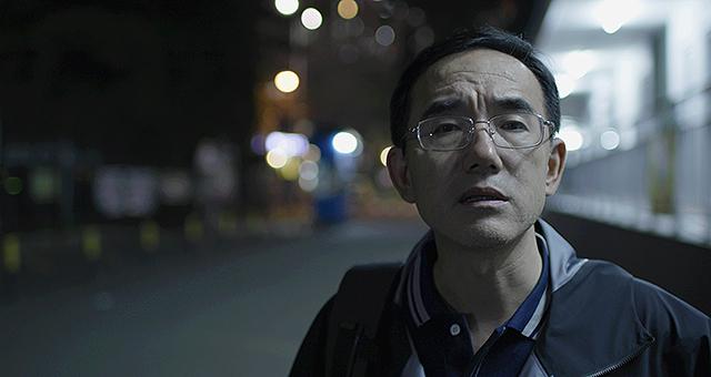 中国の強制労働所「馬三家」の実態を明かすドキュメンタリー