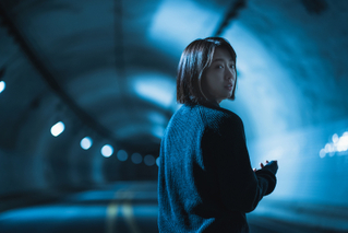 韓国映画お得意のタイムパラドックススリラー「ザ・コール」で映画史に残る強烈なホラーヒロインが誕生した!