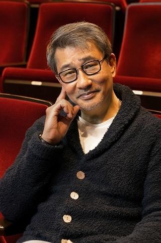 古き良き映画館が舞台の新作に、中井貴一が「今だから伝えたい」と込めたメッセージの温かさ!
