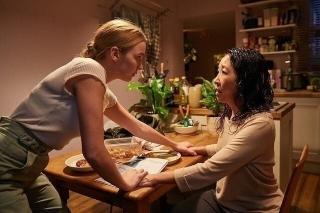脚本家とタレントの抱き合わせ企画 米テレビドラマの87%を占めるパッケージングの仕組み