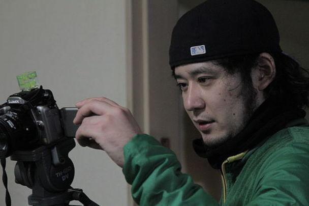 鳥居みゆき主演の塩出太志監督「時時巡りエブリデイ」の製作を支援しよう!
