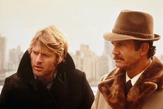 コンドル(1975)