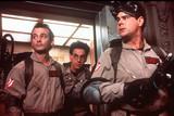ゴーストバスターズ(1984)