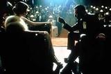 神に選ばれし無敵の男の映画評論『まさかヘルツォークの映画で暖かい気持ちにさせられようとは!』