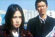ケイゾク 映画 Beautiful Dreamer