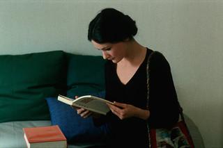 白夜(1971)
