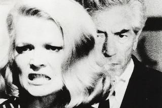 フェイシズ(1968)