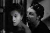 レベッカ(1940)