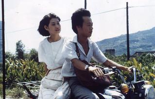 恋恋風塵の予告編・動画