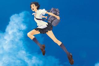 時をかける少女(2006)
