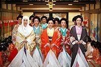 大奥(2006)