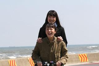 彩恋 SAI-REN