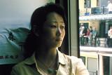 長江哀歌(エレジー)