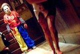 ハロウィン(2007)
