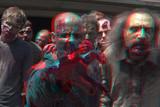 超立体映画 ゾンビ3D