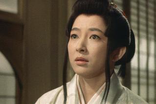 お吟さま(1962)