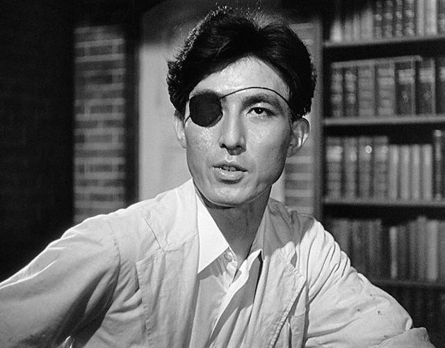 平田昭彦の「ゴジラ(1954)」の画像