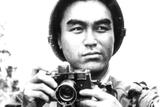 SAWADA 青森からベトナムへ ピュリッツァー賞カメラマン沢田教一の生と死