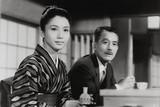 秋刀魚の味(1962)