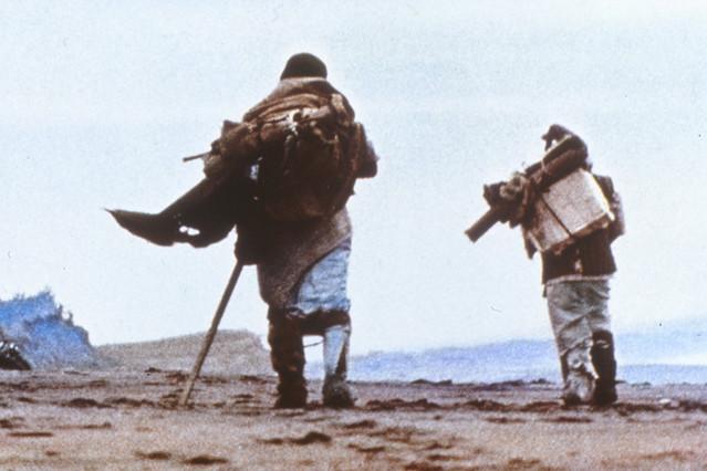 砂の器 : 作品情報 - 映画.com
