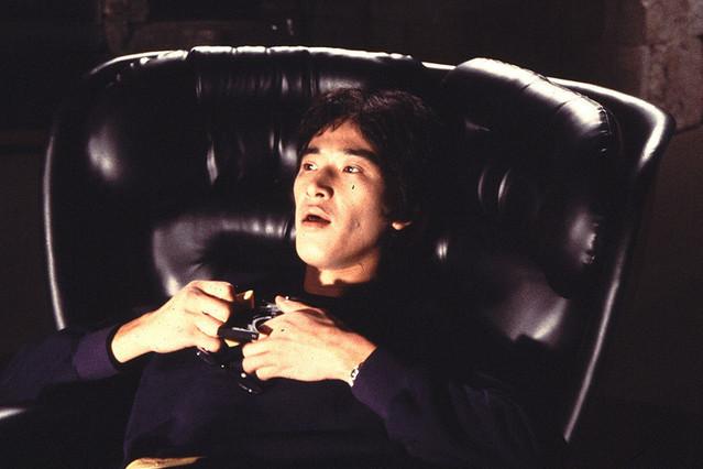 野獣死すべし(1980)