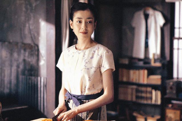 黒木和雄監督戦争レクイエム4部作上映2015 予告編