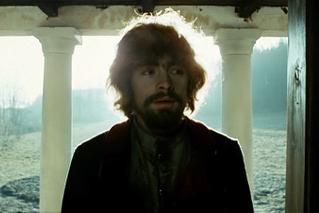 悪魔(1972)