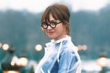 アンナ(1966)