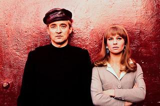 華氏451(1966)