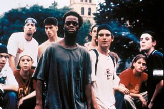 KIDS(1995)