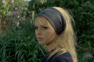 軽蔑(1963)