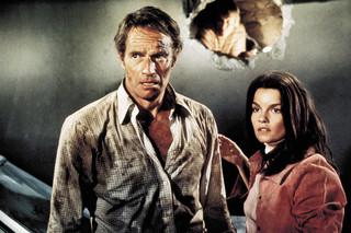 大地震(1974)