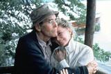 黄昏(1981)